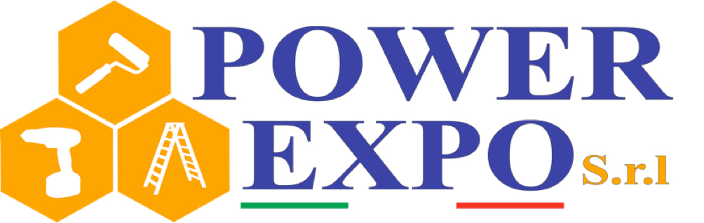 Power Expo